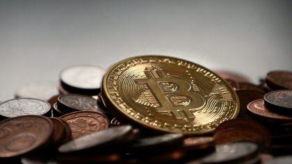 CEO da Morgan Creek diz que todo investidor deve ter Bitcoin