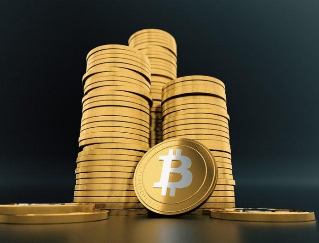 Kraken pagou 250 salários para funcionários em Bitcoin no mês passado