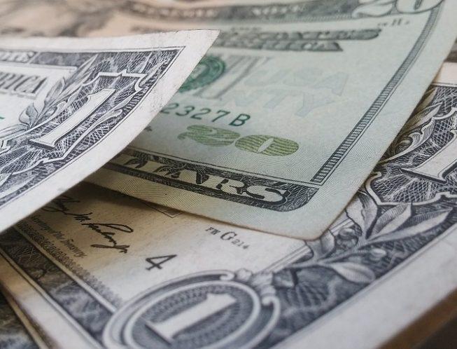 Crypto Lender Dharma adiciona suporte ao USDC